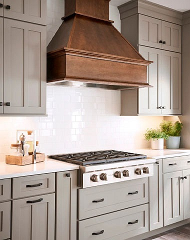 cabinets opt