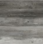 flooring swatch vinyl 4