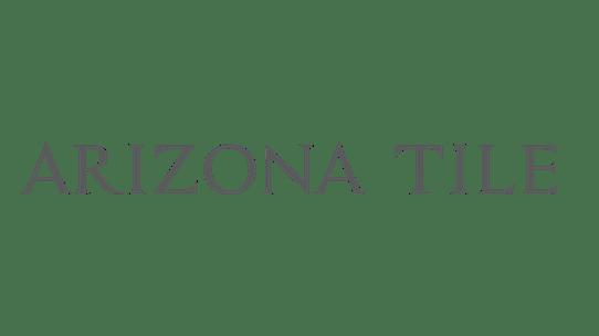 logo manu arizona tile