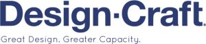 logo manu design craft