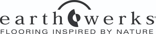 logo manu earthwerks