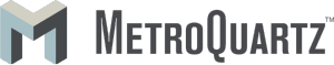 MetroQuartz logo