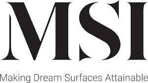 MSI - logo - Making Dream Surfaces Attainable