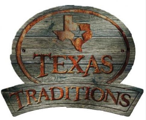 Texas Traditions logo