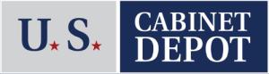 U.S. Cabinet Depot logo
