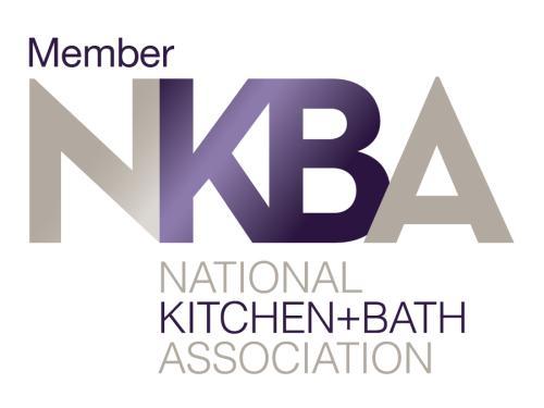 logo for NKBA membership